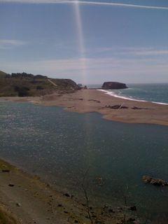 Pacific Ocean 3
